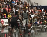 Collin Sexton, Wendell Carter lead Team CP3 to title at The 8 in Las Vegas