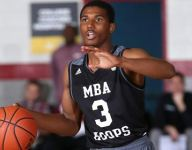 Nick Weatherspoon, top 2017 PG in Miss., motivated by lack of national respect