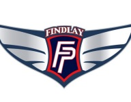 Findlay Prep basketball adds two transfers from Texas