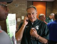 Recruiting: Michigan State expects decisions from 2 prospects soon