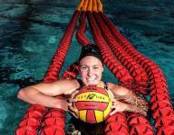 Elise Stein named Desert Sun Female Athlete of the Year