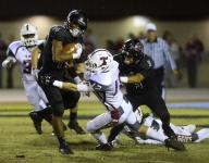 New proposal for prep football would shake up area