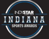 Unveiling Indiana Sports Awards spring winners