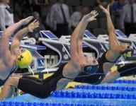 Carmel's Amy Bilquist narrowly misses out on Olympic bid