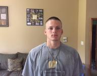 Strong summer has Warren Central QB Zach Summeier primed for big senior year