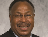 Lester McClain to speak at Antioch sports gathering