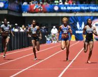 Spencer, McGrone have another chance to make Olympic team