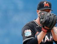 Narveson making a serious case for another MLB run