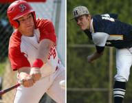 Sleeper, Maurer in all-star baseball game
