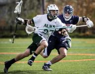 All-State boys lacrosse: Archmere's fearless Revak rules