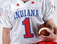 An early look at 2016 IndyStar Mr. Football race