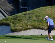 Rob Labritz joins exclusive club with Westchester Open win