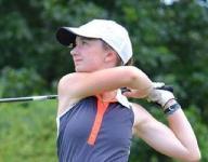 Catholic HIgh's Dimitroff gets prestigious golf honor