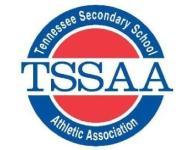 TSSAA board to meet about reclassification July 27