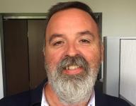 Softball coach of year: Fulton's Chris Barrus