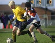 Devin McNeil, soccer, tennis star, inducted into DeWitt Athletic Hall of Fame