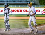 Baseball player of year: Grand Ledge's Brendan Baker
