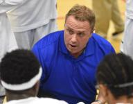 Laffin out as Poughkeepsie basketball coach