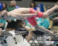 Swimmers from Zionsville, Carmel chosen to U.S. junior team