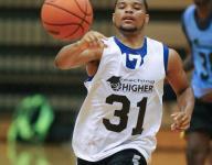 Prep notes: Flint Beecher's Malik Ellison credits coach with development