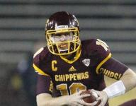 Cooper Rush makes another watch list