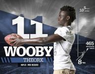 Could Wooby Theork be Naples next big recruit?