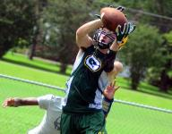 Green Wave football awakens from dead period