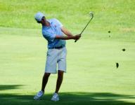 Matt Minerva, Brent Ito earn first trip to U.S. Junior