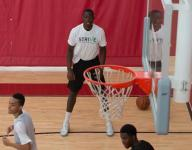 Strive academy athletes hone sports, leadership skills
