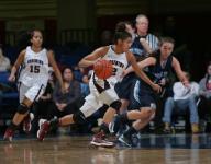 UConn-bound Andra Espinoza-Hunter returns to Ossining