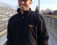 Girls track coach of year: Waverly's Rex Wilkes