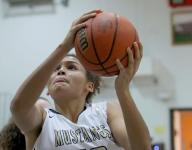 IUPUI women land commitment from in-state forward
