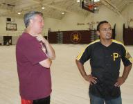 Famed gym centerpiece of Mount Vernon school renovations
