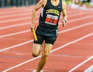 Boys track athlete of the year: Corunna's Noah Jacobs
