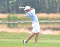 Cameron Young charges into U.S. Amateur field