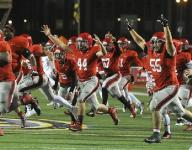 Brentwood Academy sees new faces on offensive line