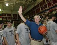 Jim Baglin takes over Merritt Island boys basketball