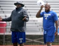 Ex-MTSU football star Dwone Hicks hired as Wilson Central assistant
