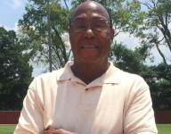 Vols trailblazer Lester McClain weighs in on racial tensions