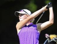 Prep golf primer: CPA squads look to take next step