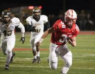 Center Grove's Titus McCoy commits to Indiana State