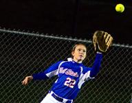 Sheridan Allen commits to University of Tennessee softball