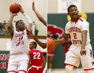 Recruiting: Lawrence North duo gaining attention after strong summer