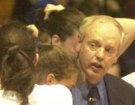 Silver to join NCHSAA hall of fame