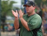 Jody Atwood named Lebanon softball coach