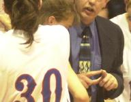Silver humbled by NCHSAA hall of fame nod