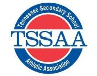 Brooks: Hits and misses from TSSAA reclassification vote