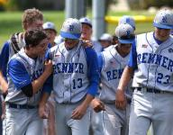 Renner 307 edges Post 15 West in pitchers duel