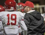 Brentwood Academy, Ensworth may stay in DII-AA
