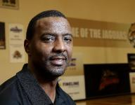 Podcast: Carlos Knox on Knox Indy Pro-Am